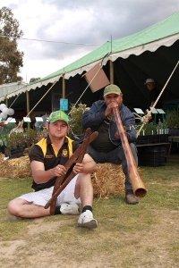 image aboriginalperformersimg_0984-jpg