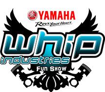 whip logo2 redone yamaha 2016